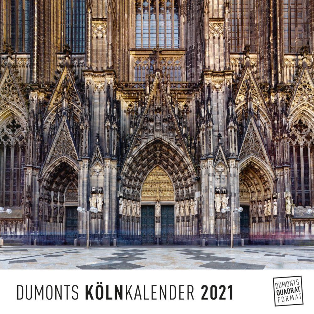 Karnevalsparty Köln 2021