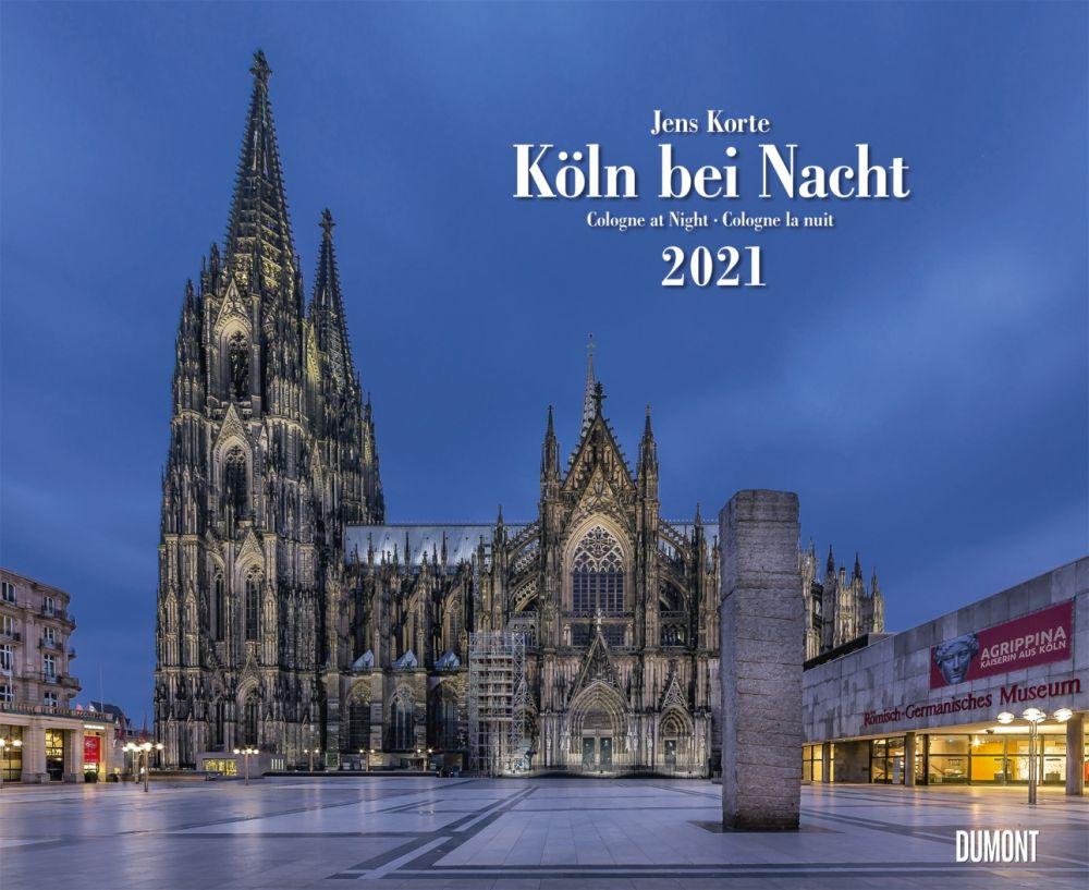 Kommunalwahl Köln 2021