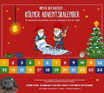 xxx geschichte heise adventskalender