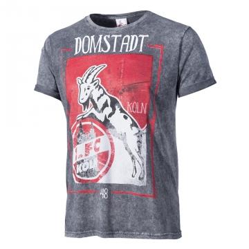 T Shirt Fc Köln