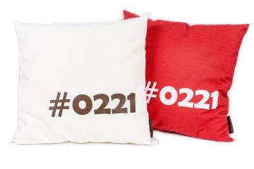 vorwahl kissen k ln 0221. Black Bedroom Furniture Sets. Home Design Ideas