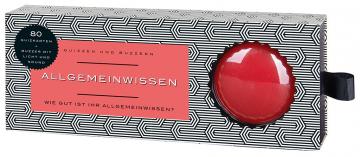 www.das-grosse-buzzern.de