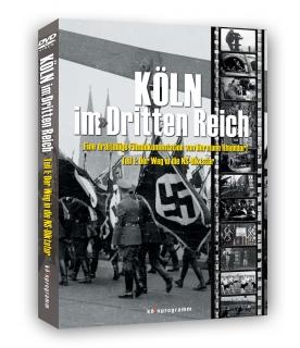 Köln Im Dritten Reich