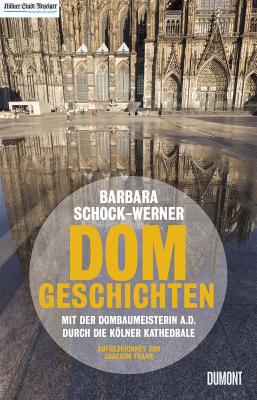 Schock Werner