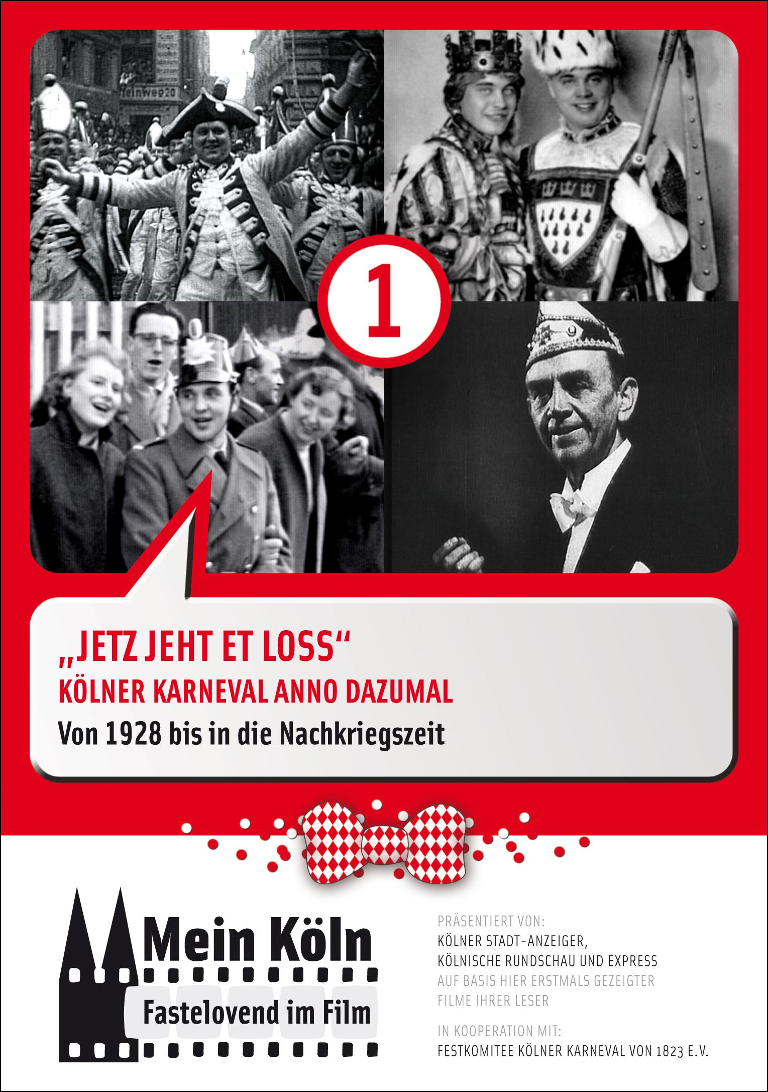 rhön stadtanzeiger grabfeld bekanntschaften kölner bekanntschaften  Anzeigen lesen, Kölner Stadt-Anzeiger.